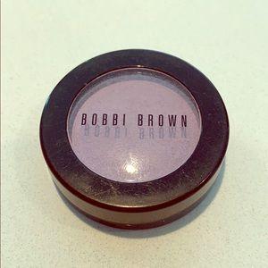Bobbi brown eyeshadow